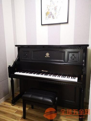 133G1立式钢琴广州钢琴厂供应