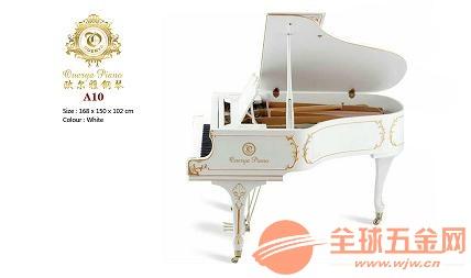 钢琴品牌代理条件,如何代理一个钢琴品牌