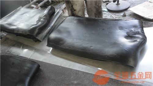 塑性止水材料用在什么地方_塑性止水材料厂_塑性止水材