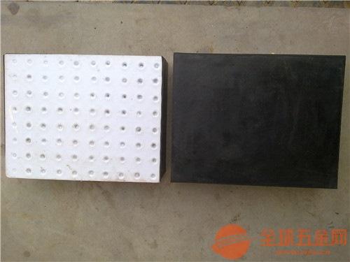 钢结构网架垫块厂家_钢结构网架垫块厂家技术性能