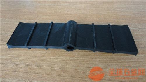 伸缩缝专用止水带防水施工与安装_伸缩缝专用止水带防水