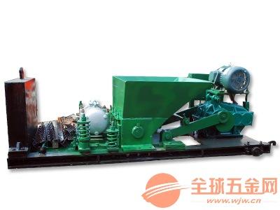 武漢大棚水泥支桿機供應廠家售后服務完善