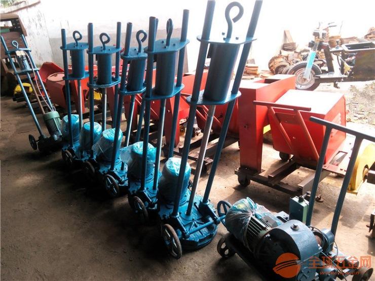 廣州火龍果架柱子機庫存豐富價格合理