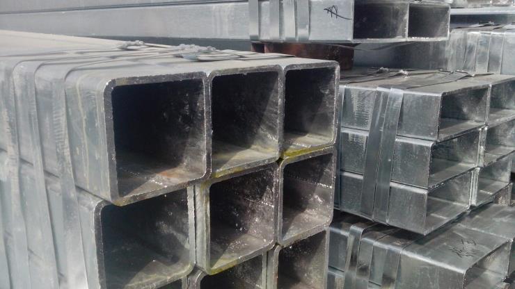遵义15CrMo无缝钢管厂家价格