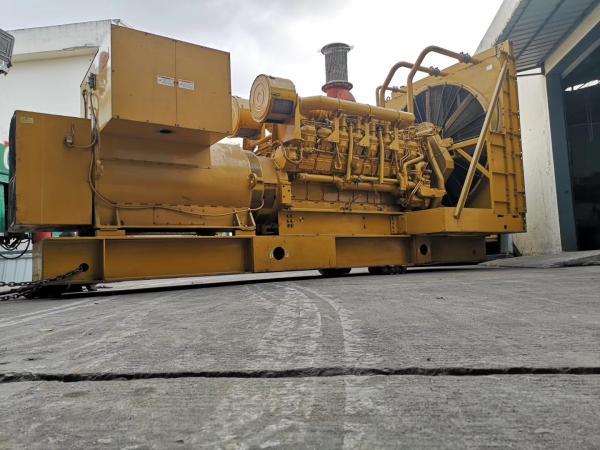 伊犁地区6000千瓦机组出租价格