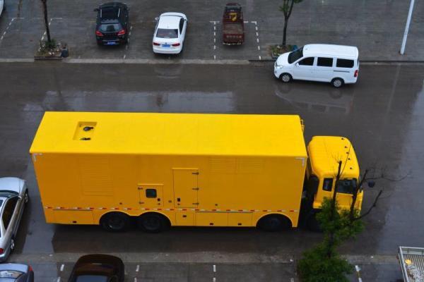 温宿县4000千瓦机组出租价格