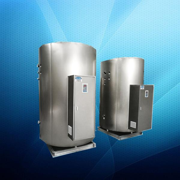 85kw电热水炉2000L型号NP2000-85
