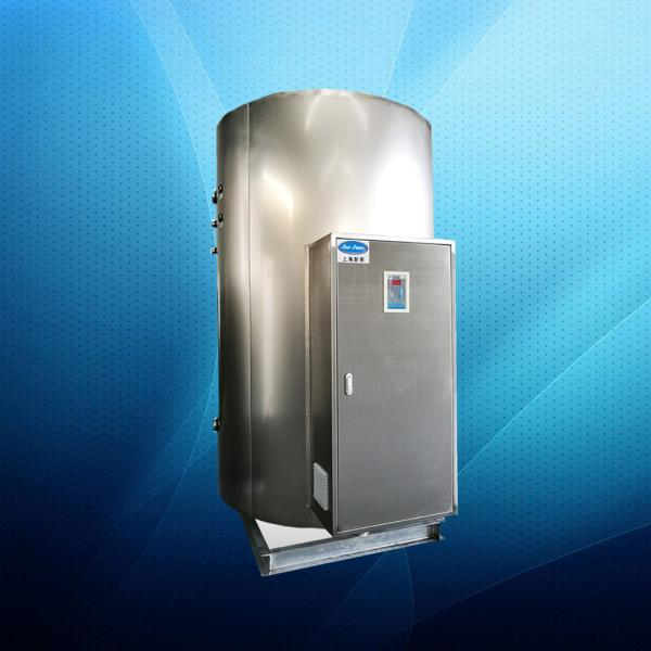30kw电热水炉2000升型号NP2000-30