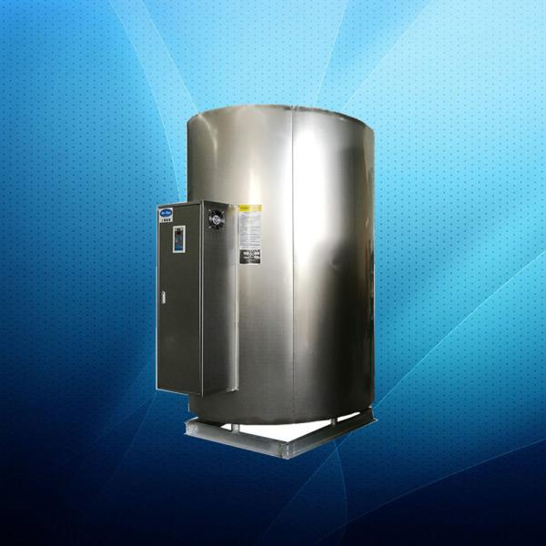 25千瓦电热水炉2000L型号NP2000-25