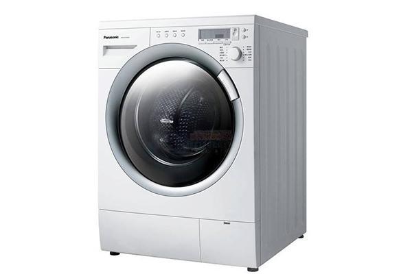 昆山三洋洗衣机售后维修电话(全国联保服务中心
