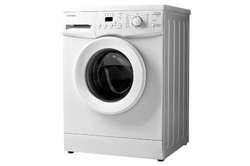 昆山博世洗衣机售后维修电话(全国联保服务中心