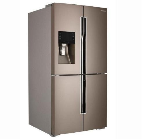 无锡地区三星冰箱维修哪家好