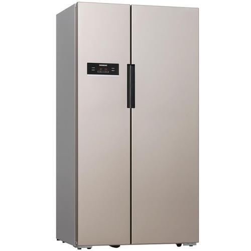 苏州地区三星冰箱维修电话多少