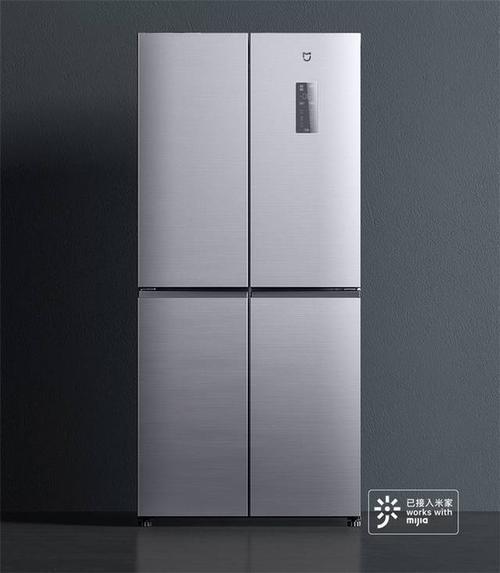 太仓LG冰箱售后维修电话(全国联保服务中心