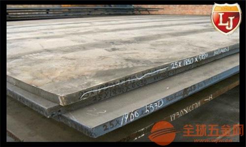 (上海厂家)SMnC420锻环/SMnC420合结钢