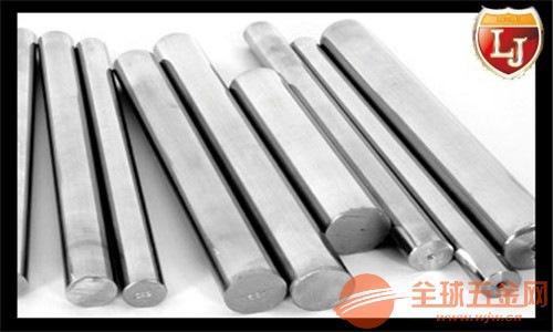 合結鋼10SPb20和10S20分別分別什么價格?