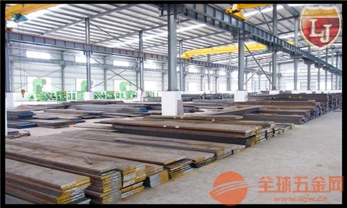 广州X35CrMo17模具钢近期价格
