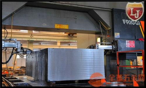 德州X38CrMoV5-3材質產地