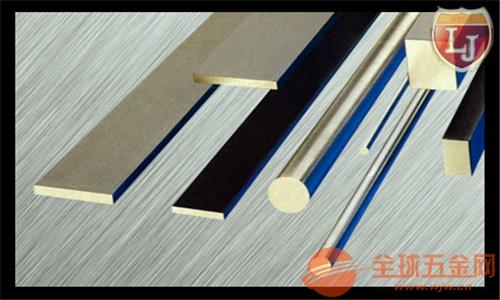 無錫1.2312模具鋼規格