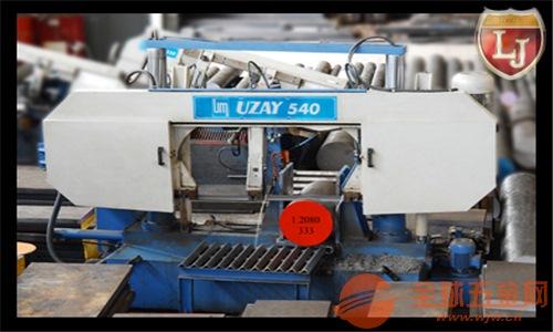 邯郸X40Cr14模具钢订购价格