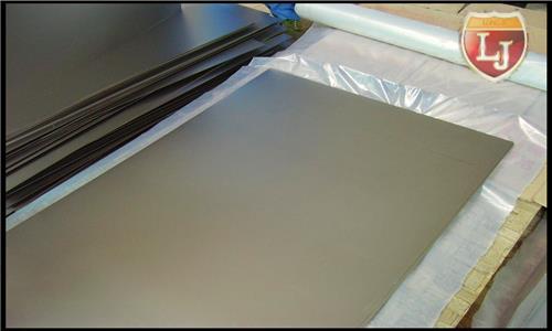 重慶AISI 434不銹鋼品質保證