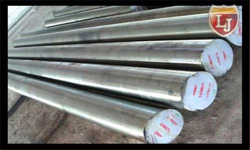 不銹鋼2Cr18Ni8W2固溶處理
