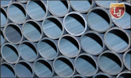 不銹鋼1.4315冷軋板(原廠質保)