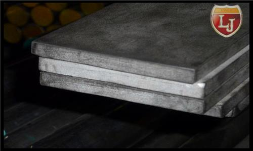 上海隆繼耐熱合金鋼AISI416成分