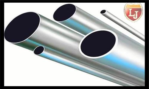 品牌X2CrNi18-9不锈钢德清生产
