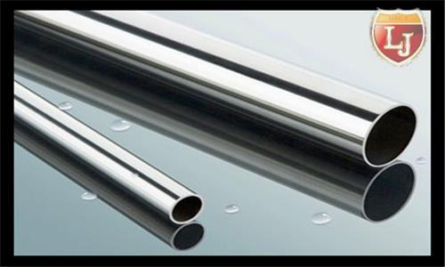 不锈钢X8CrMoTi17+ QT700批发价格多少