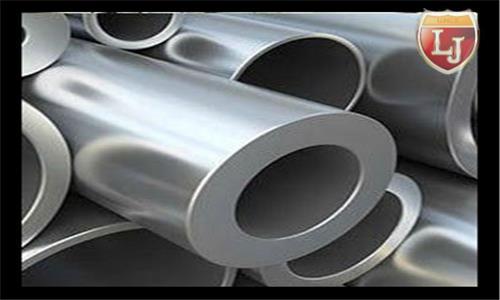 优质X3CrNiMo13-4不锈钢贵港经销
