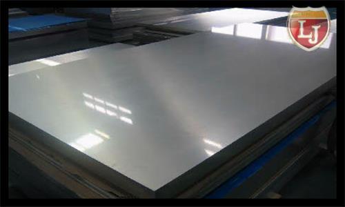 上海隆繼防銹不銹鋼AISI316N行情價