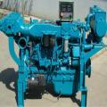 三吨铲车发动机多少钱品质保证