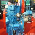 丰县潍坊495柴油发动机空压机