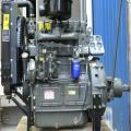 古城区小装载机气刹潍坊柴油发动机可靠的