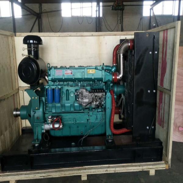 zh4102p柴油机装载机全国保修