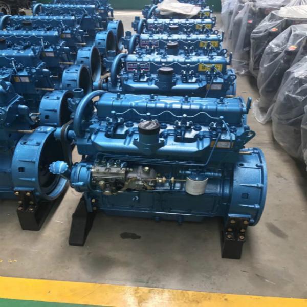 水泥罐用4105P发动机潍坊价格公道