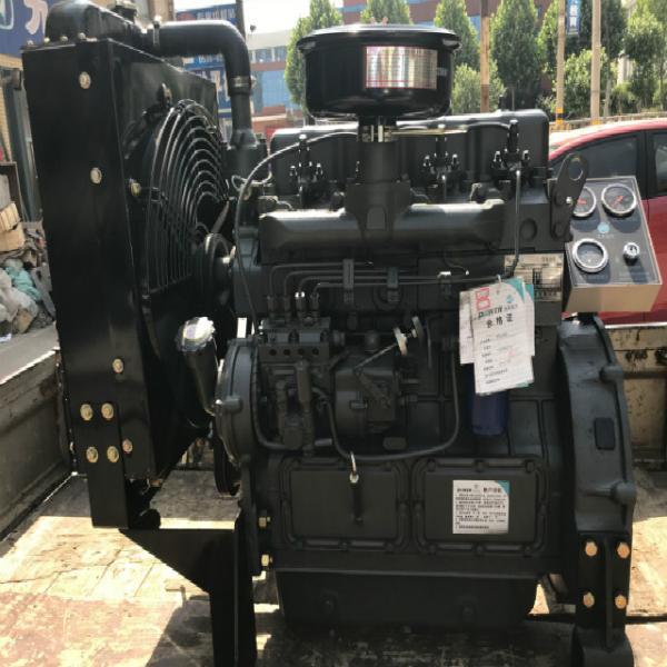 6110带空压机潍坊柴油机货源充足