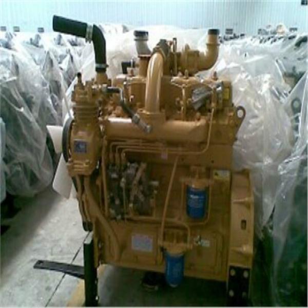 喷水机2105潍柴发动机货源充足