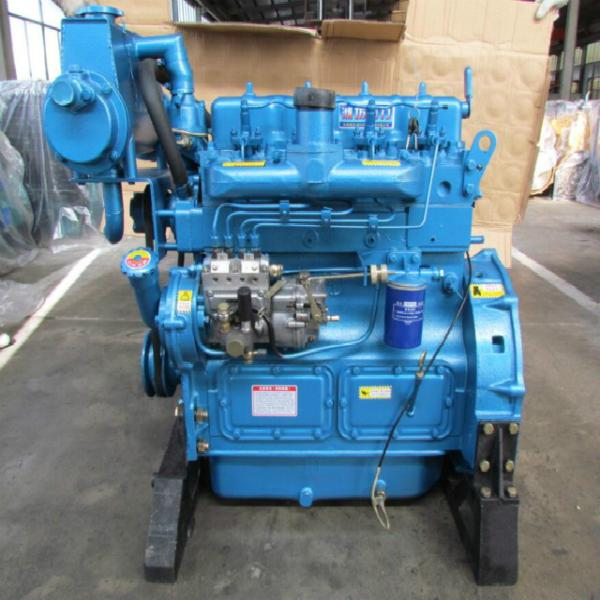 潍柴X8170ZC柴油机传感器压力表精益求精