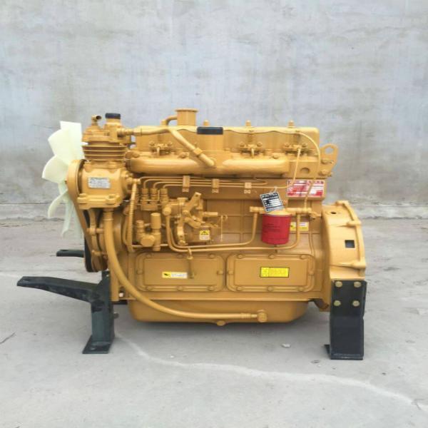 离合器挂档铲车华东发动机原厂配件