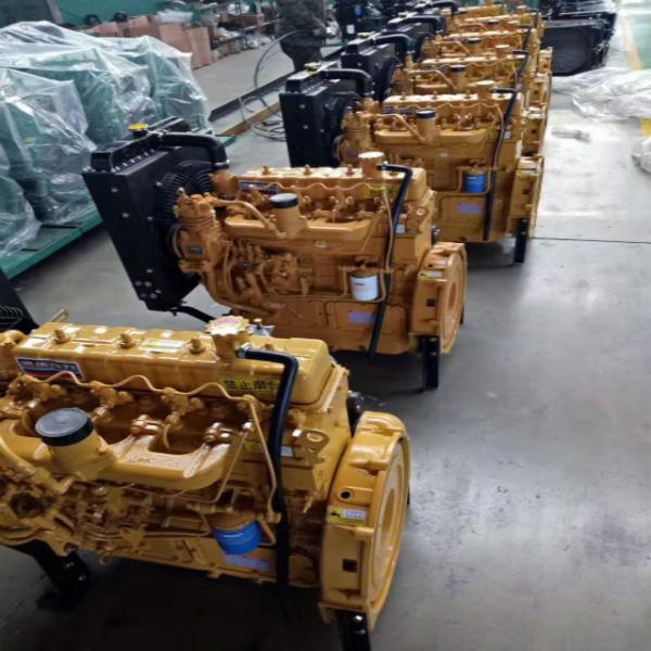 918铲车潍坊华东柴油机怎么联系