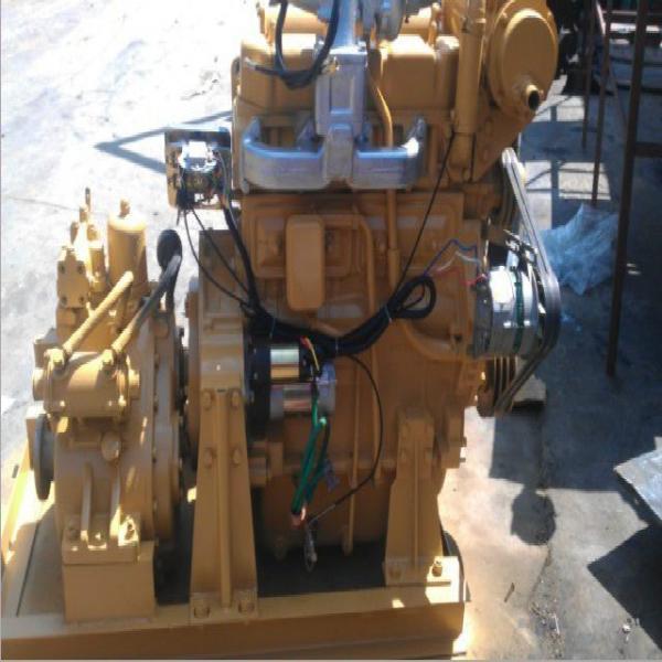 福建福州2110柴油发动机四配套每日报价
