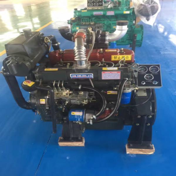 裝載機華東4105Y4發動機優質商家