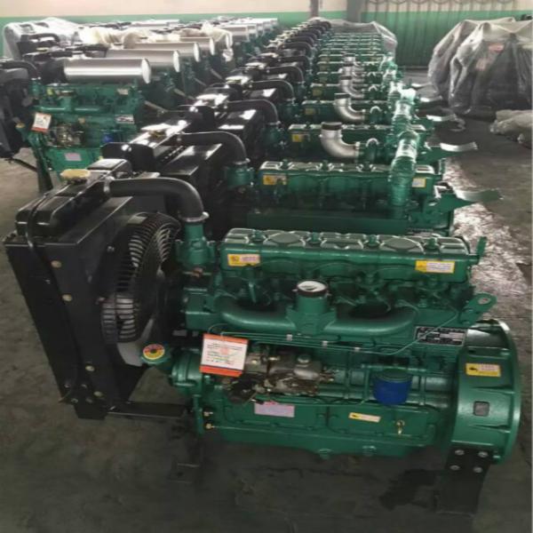 淄博发动机四组合8170/6170哪里有卖