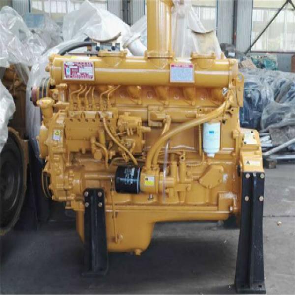 潍柴柴油发动机6110增压机优质商家