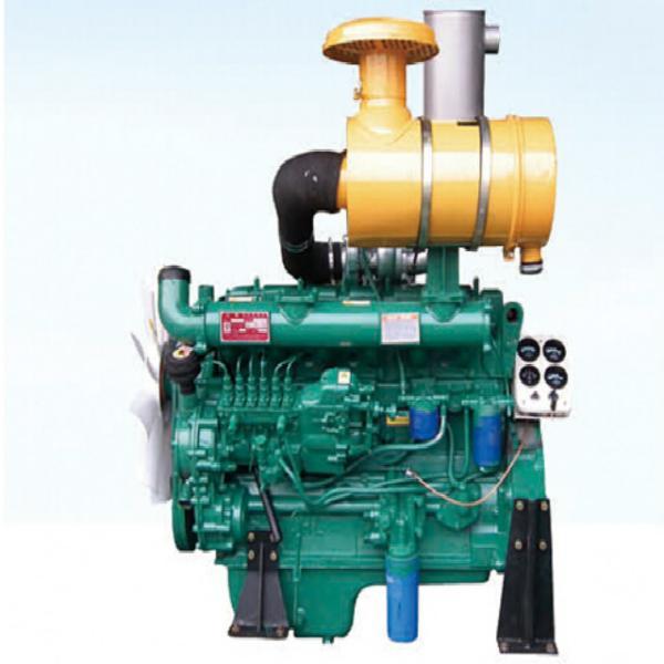 离合器4102潍坊发动机有口皆碑