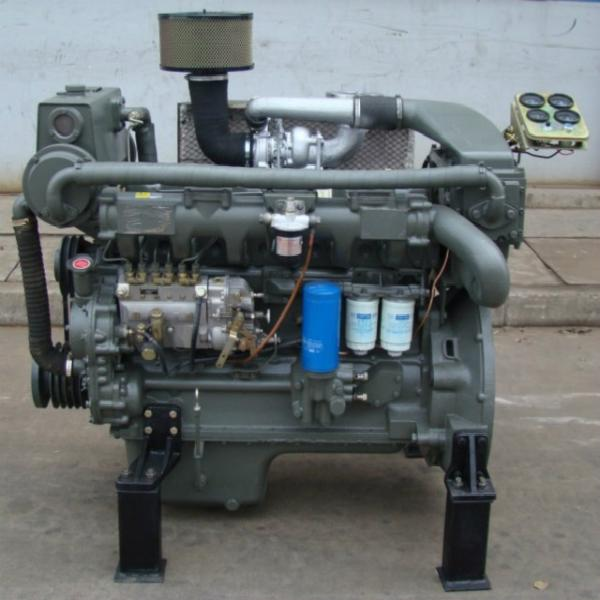 4108/4105洛拖发动机齿轮原厂配件