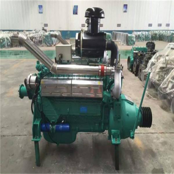潍柴R4105G柴油机全国联保
