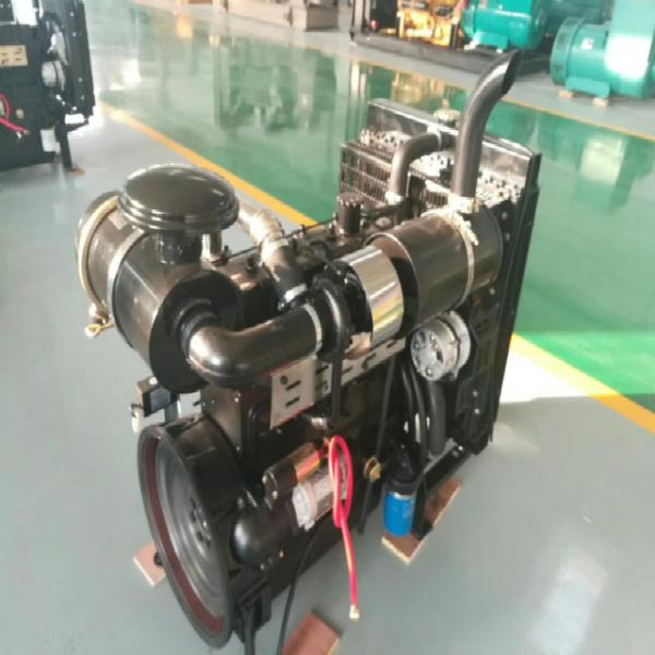 淄博發動機淡水箱8170/6170保質保量